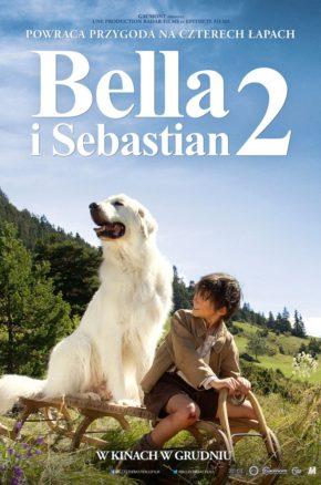 Bella i Sebastian 2