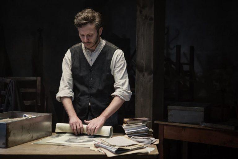 Powtórka do matury z FILMEM W SZKOLE: Filmowe wymiary pamięci o Zagładzie