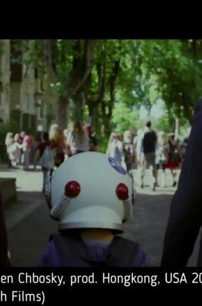 Egzamin ósmoklasisty z FILMEM W SZKOLE: Trzy filmy, które warto zobaczyć przed egzaminem