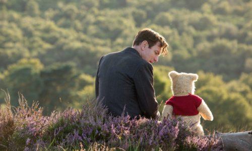 """FILM TYGODNIA: Film o wielkim sercu. Recenzja """"Krzysiu, gdzie jesteś?"""""""