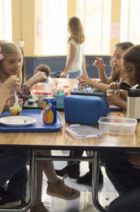 Egzamin ósmoklasisty z FILMEM W SZKOLE: Kształtowanie postawy wobec wyzwania