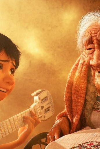 FILM W SZKOLE i na wakacjach: edukacyjna moc filmowej piosenki
