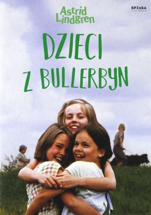 Dzieci z Bullerbyn