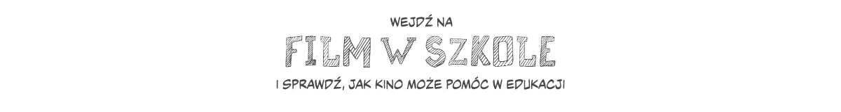 BELKA - FWS