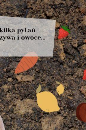 """Wiosenna gra edukacyjna z """"Piotrusiem Królikiem"""" czeka na małych graczy!"""