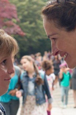 Filmowa lekcja na Dzień Matki: 4 cytaty z filmowych mam warte omówienia z uczniami