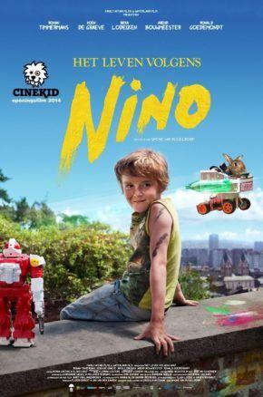 Życie według Nino